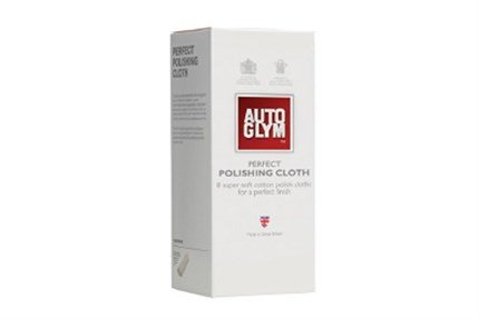 Gasa de Pulido Autoglym  (Perfect Polishing Cloth)
