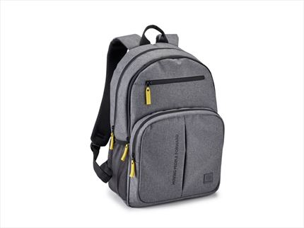 Mochila «Moving People Forward» Volkswagen