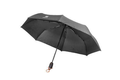 Paraguas de bolsillo SEAT